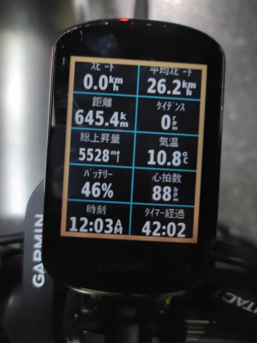 f:id:bikesato:20210512195003j:plain