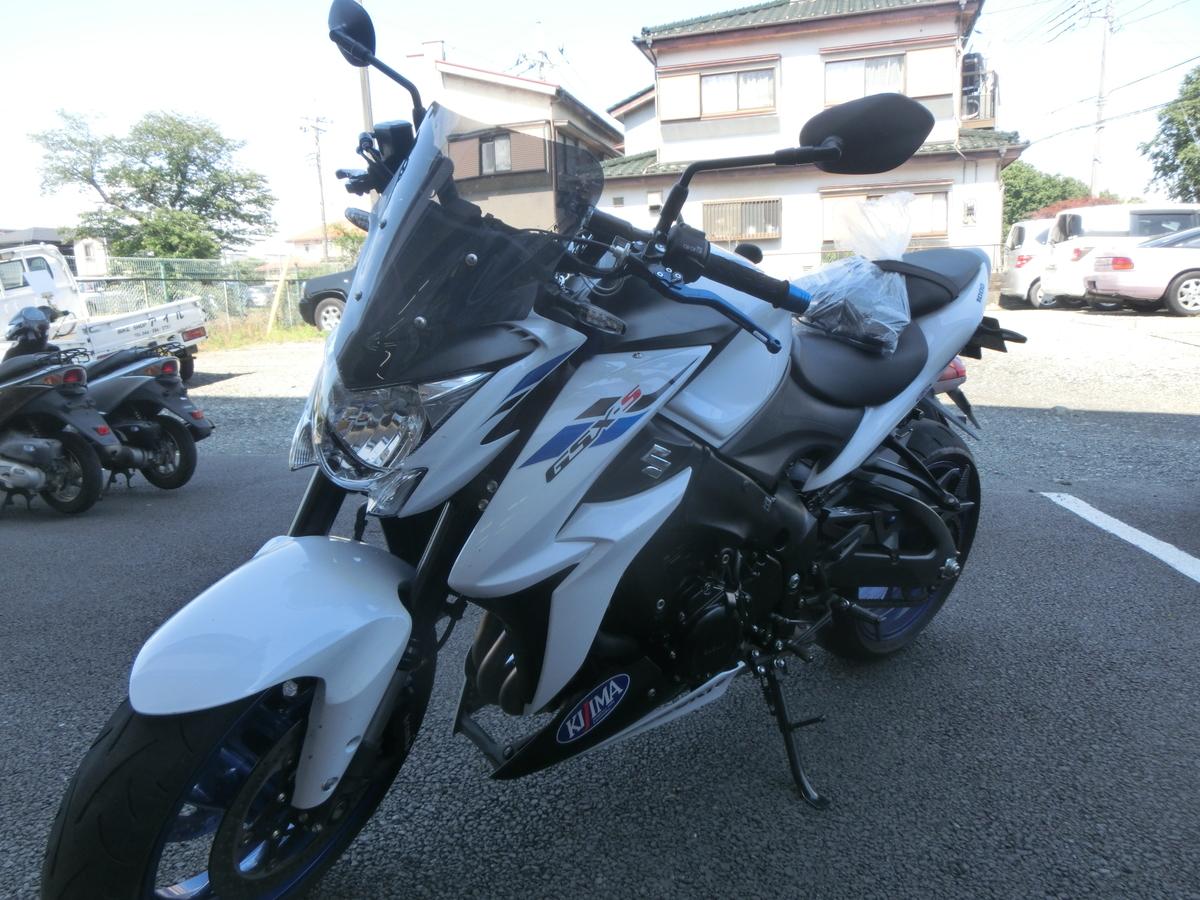 f:id:bikeshop-airu:20210627131235j:plain