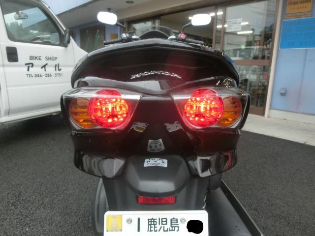 f:id:bikeshop-airu:20210701161951j:plain