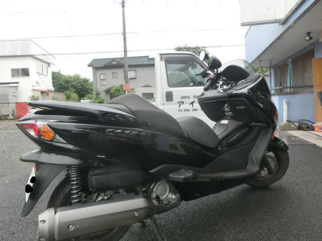 f:id:bikeshop-airu:20210701162047j:plain