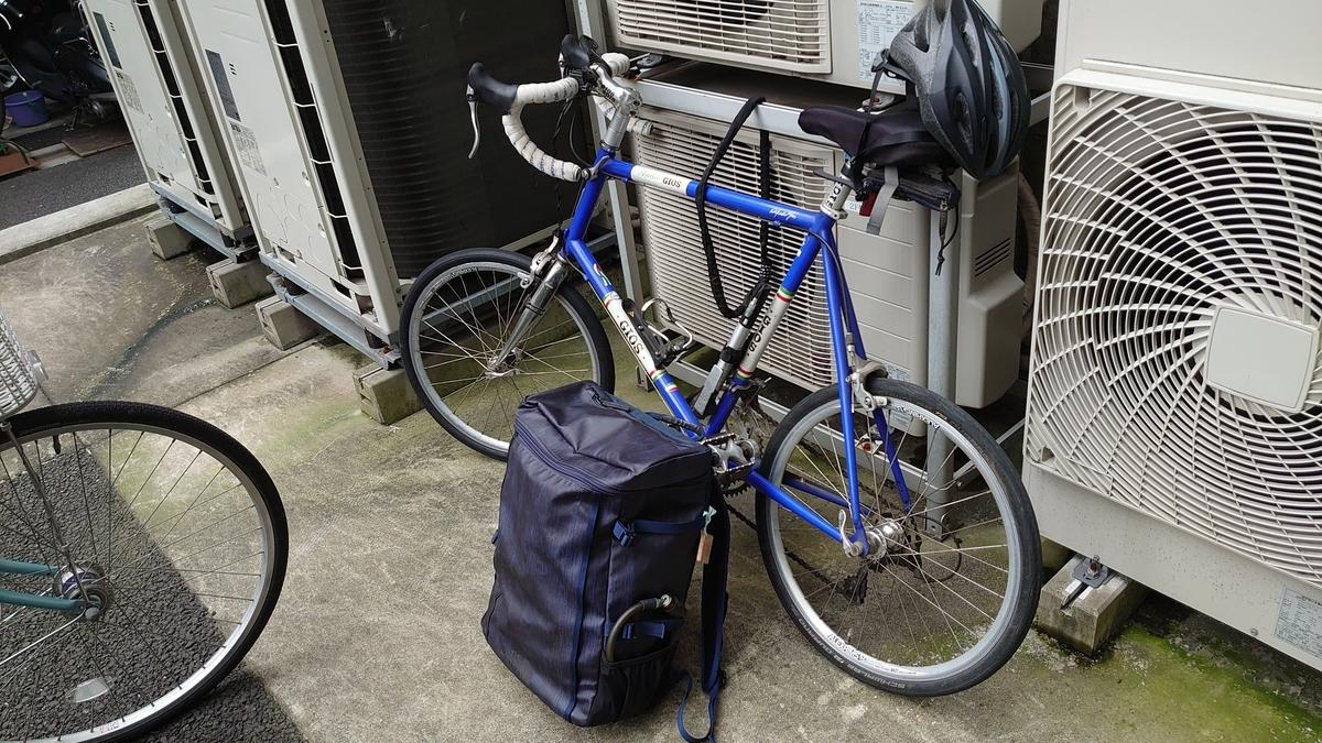 f:id:biketourist08:20191129215017j:plain