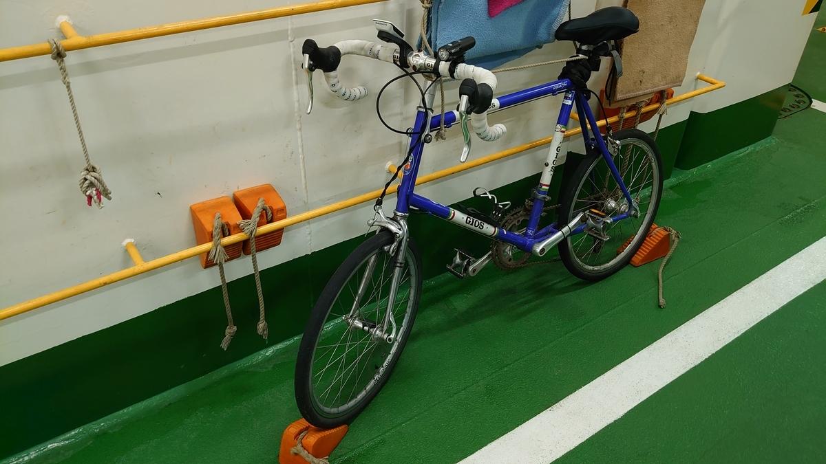 f:id:biketourist08:20200108111013j:plain