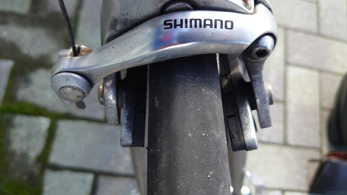 f:id:biketourist08:20200108205210j:plain
