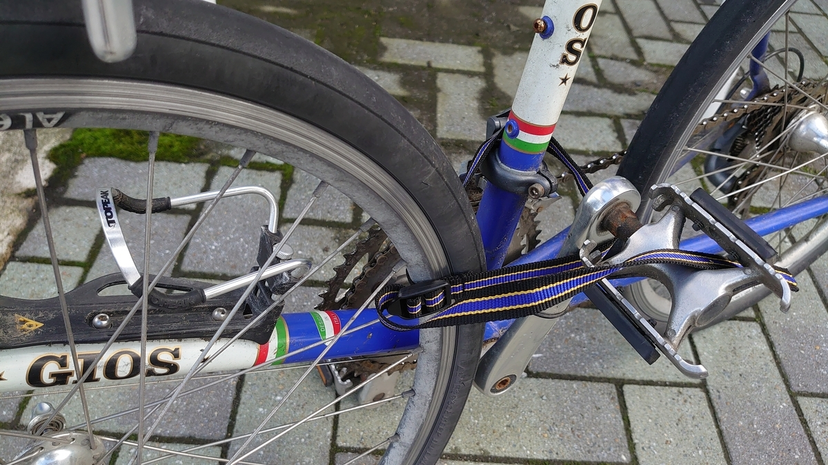 f:id:biketourist08:20200108205323j:plain