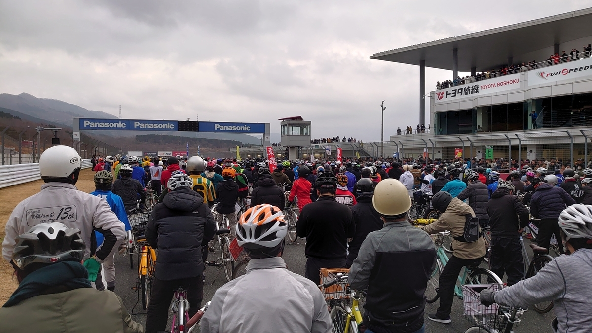 f:id:biketourist08:20200216204337j:plain