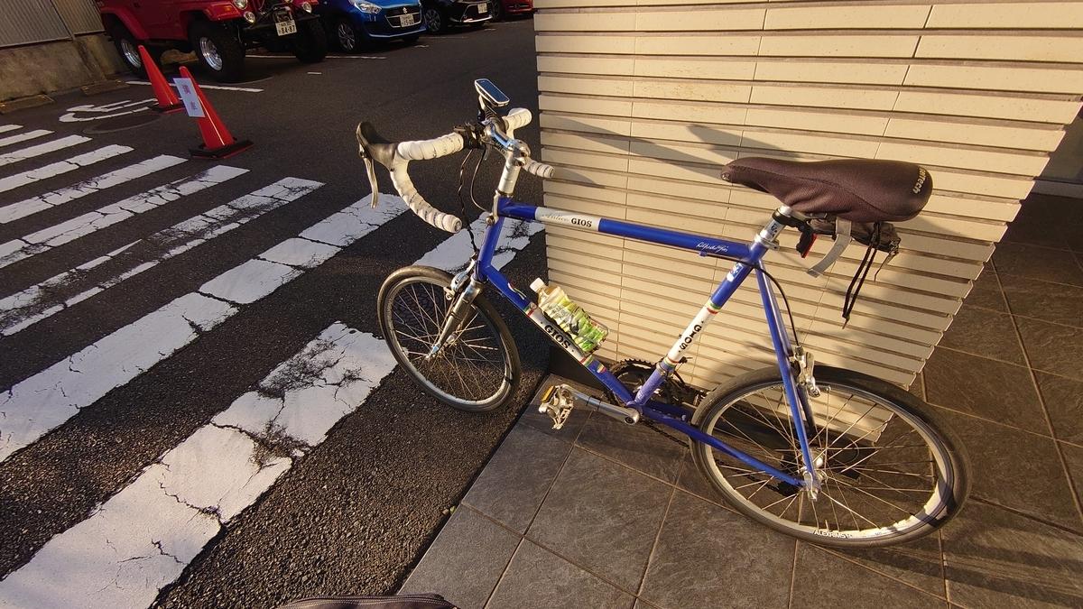 f:id:biketourist08:20201118084626j:plain