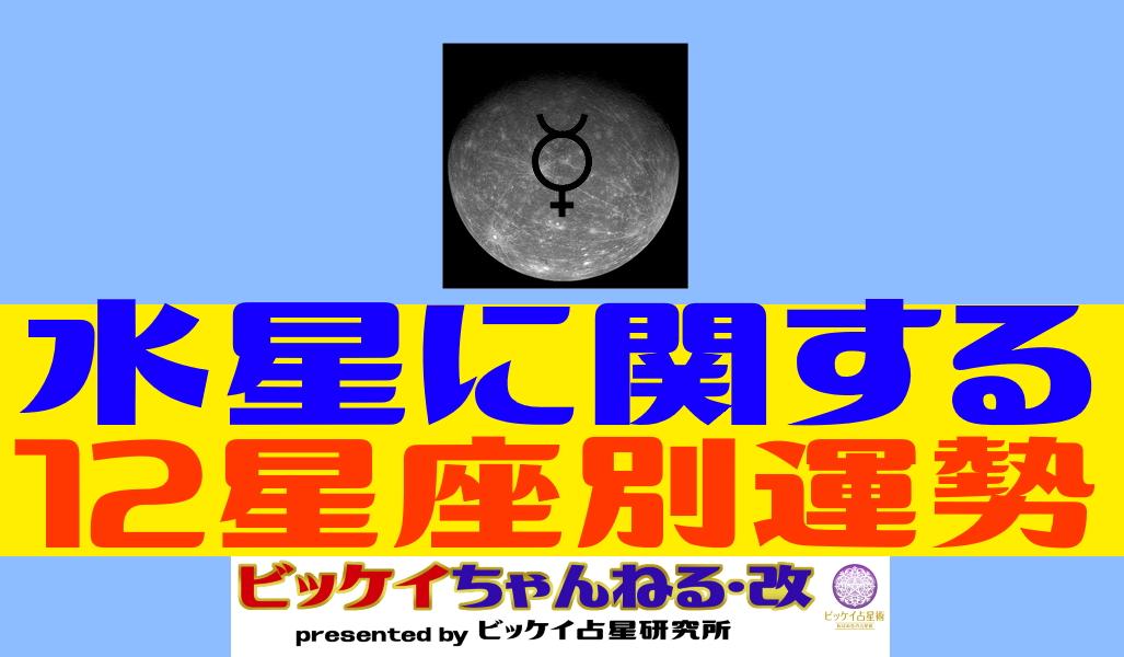 f:id:bikkei_ss:20210922200732j:plain