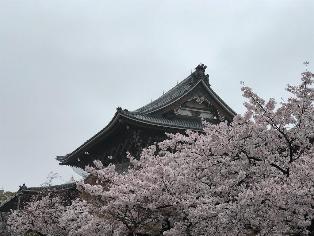 f:id:bikkuri_kuri_taro:20170415155846j:image