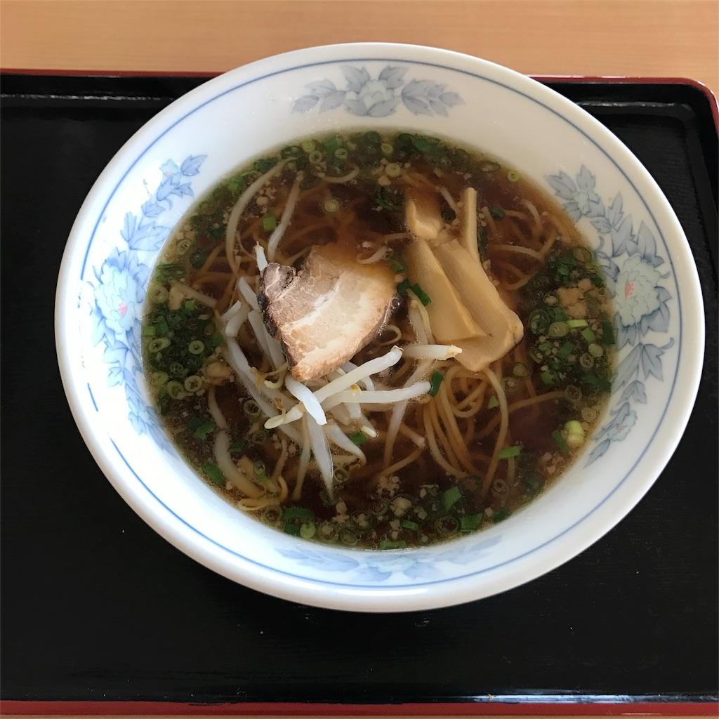 f:id:bikkuri_kuri_taro:20170512122158j:image
