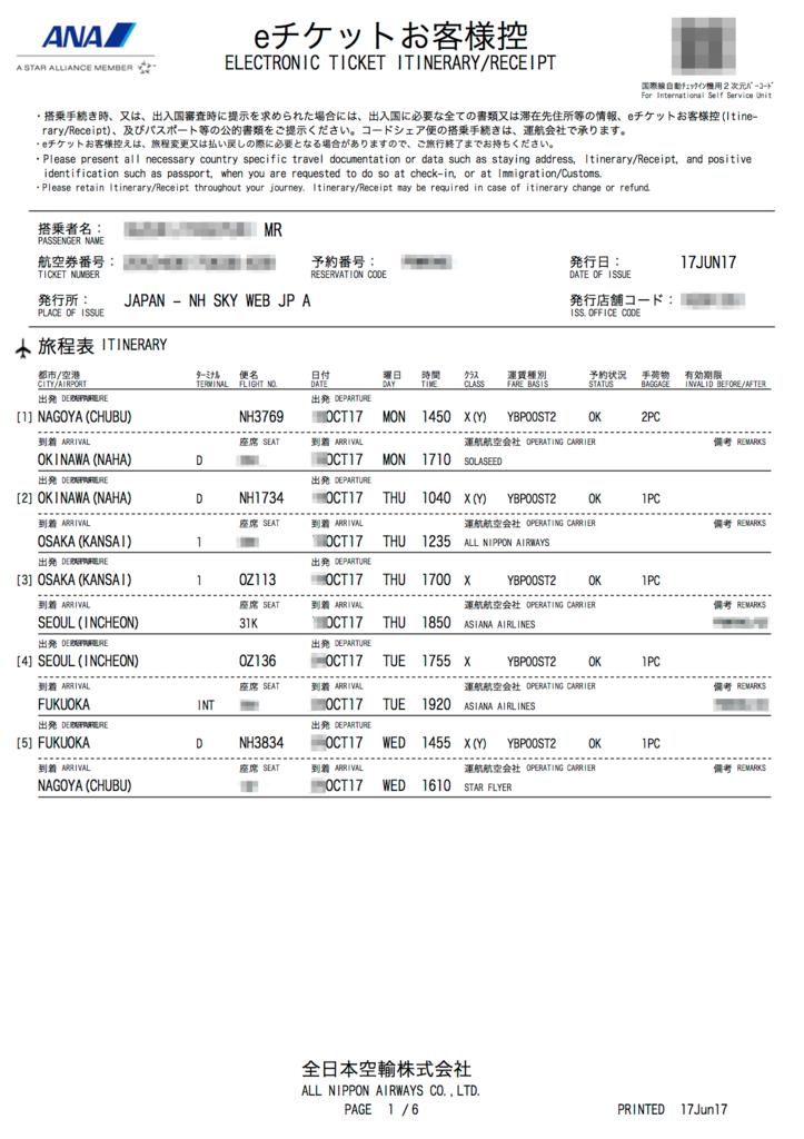 f:id:bikkuri_kuri_taro:20170617052102p:plain