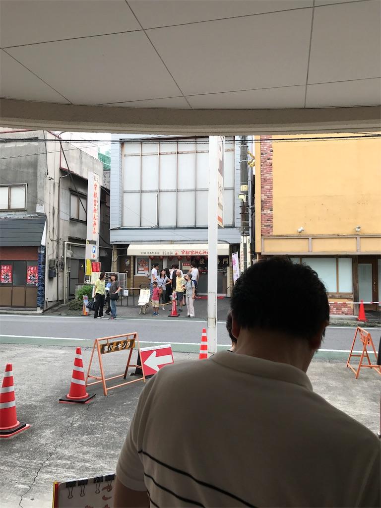 f:id:bikkuri_kuri_taro:20170831141924j:image