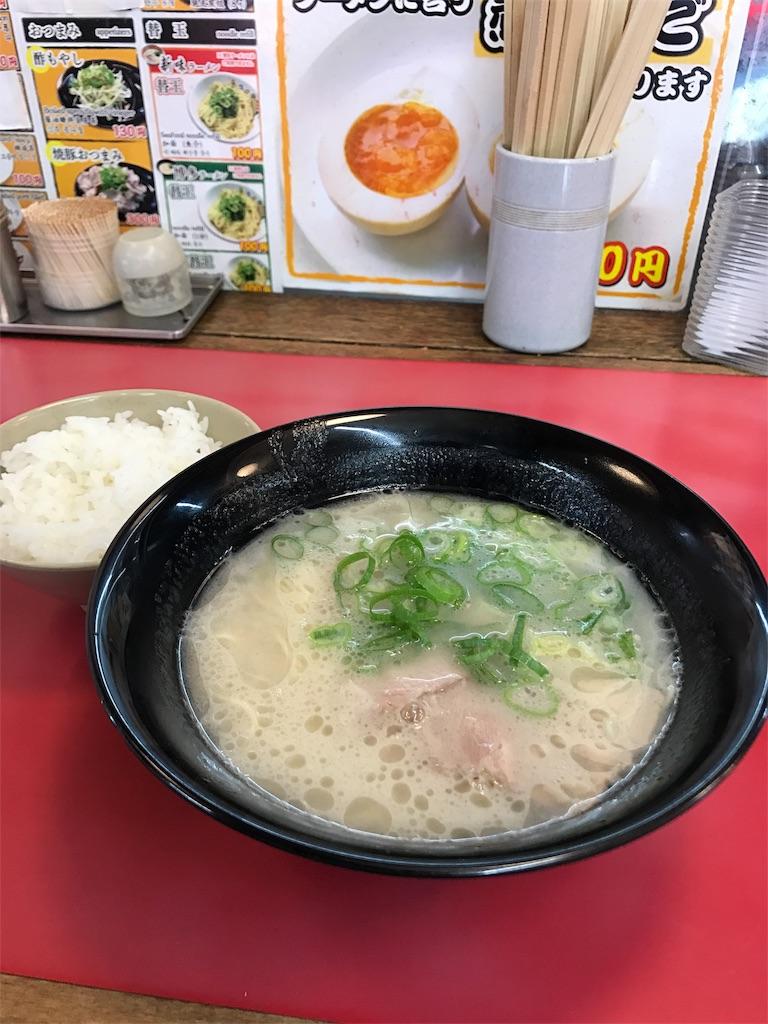 f:id:bikkuri_kuri_taro:20170913130725j:image