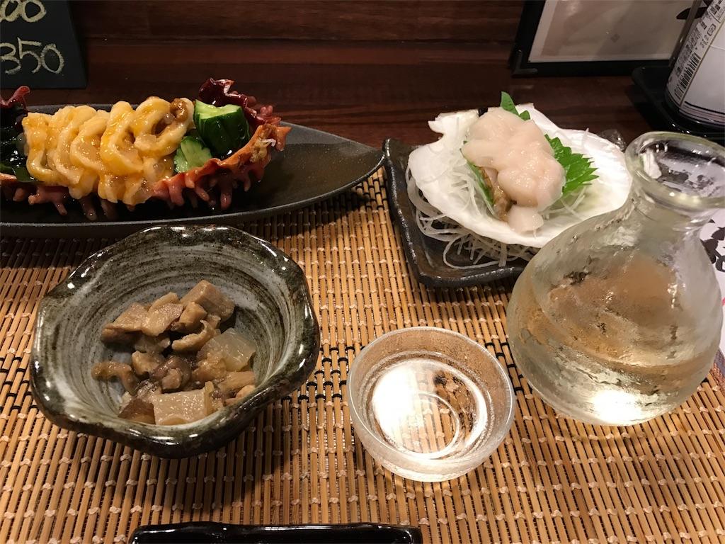 f:id:bikkuri_kuri_taro:20170913132140j:image
