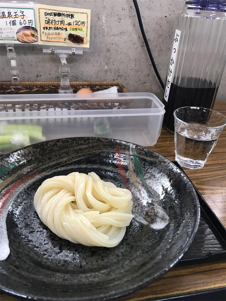 f:id:bikkuri_kuri_taro:20171002201257j:image