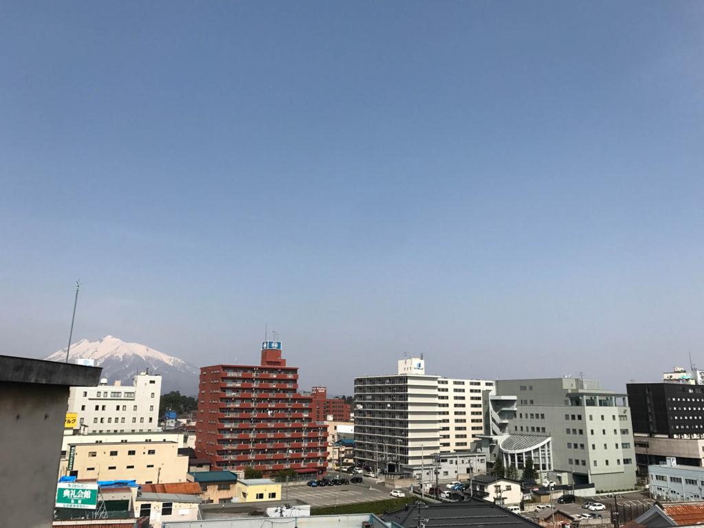 f:id:bikkuri_kuri_taro:20180501163235j:plain