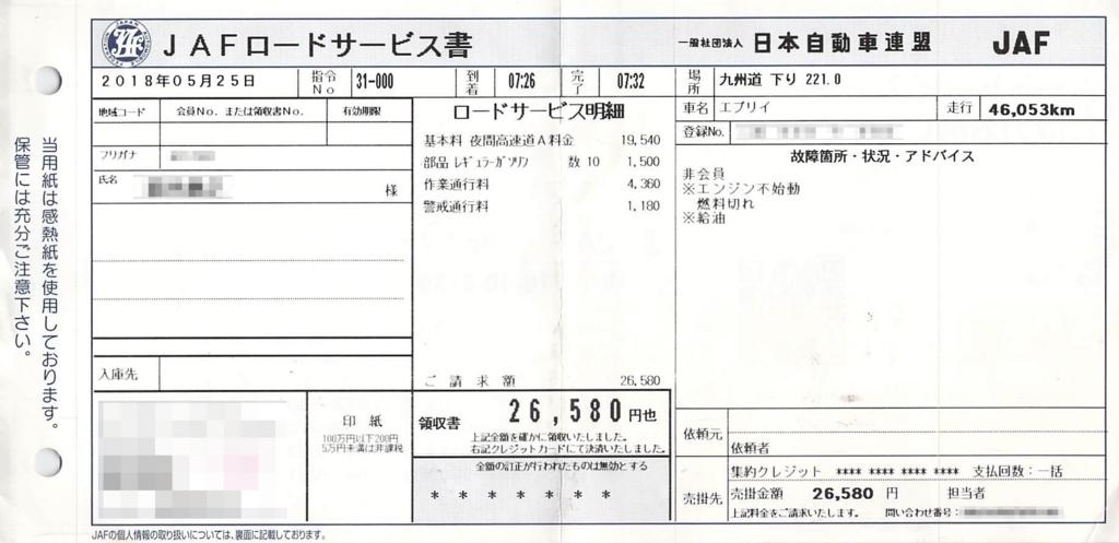 f:id:bikkuri_kuri_taro:20180717163957j:plain