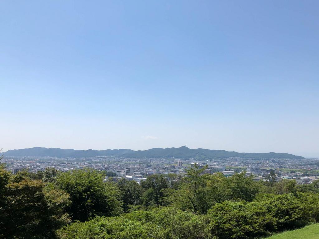 f:id:bikkuri_kuri_taro:20180823051718j:plain