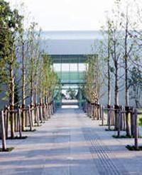 f:id:bilbao-jp:20080511145335j:image:w350:left