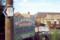 ブラドノック蒸留所 - BLADNOCH Distillery