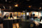 ブルイックラディ蒸留所 - ビジターセンター 2009/03