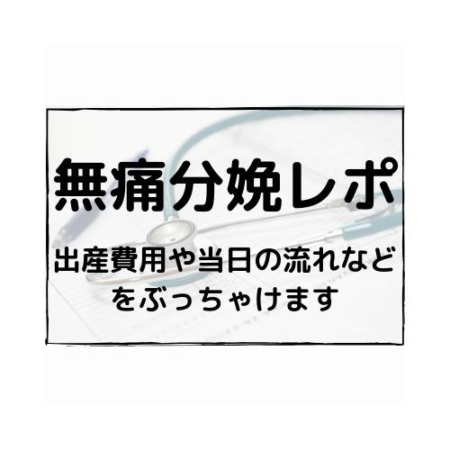 f:id:bilingual-obasan:20190511004354p:plain