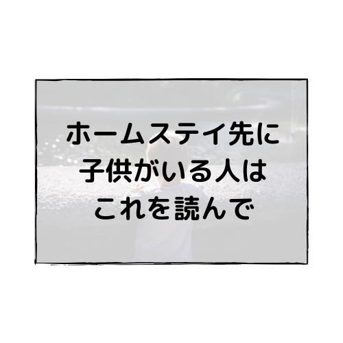 f:id:bilingual-obasan:20190516234904p:plain