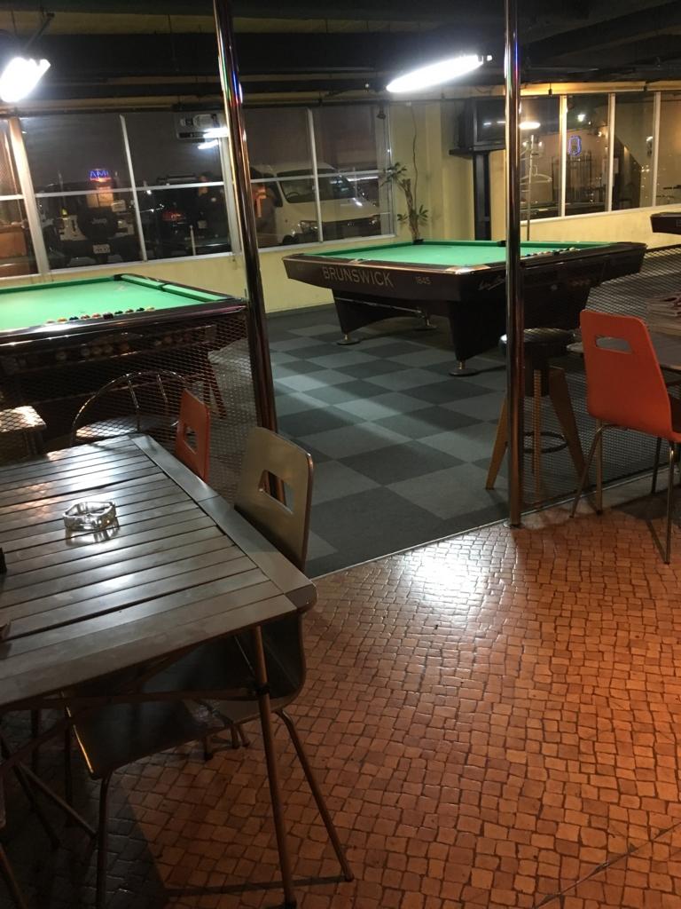 f:id:billiards3579:20170103072246j:plain