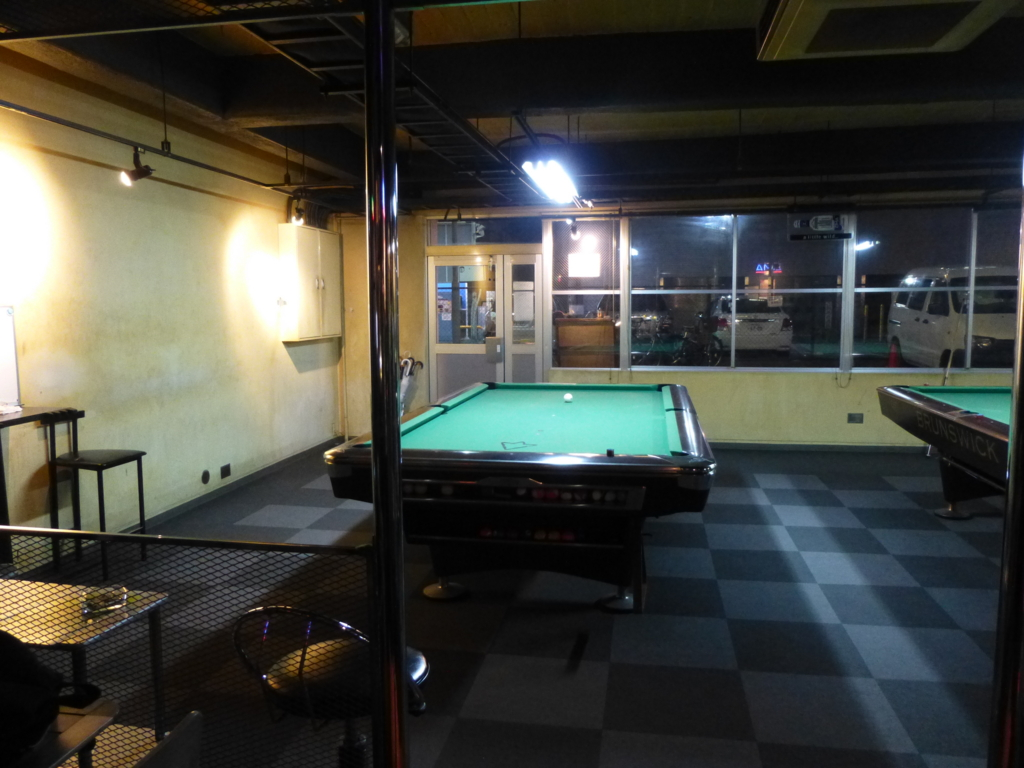 f:id:billiards3579:20170107172744j:plain