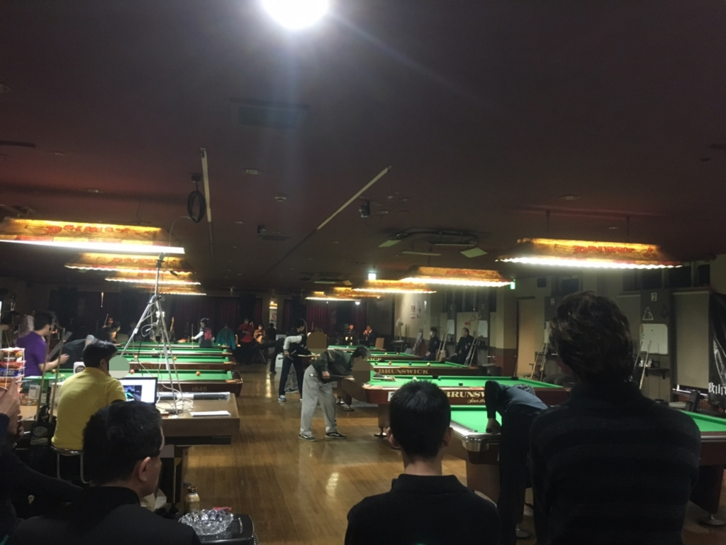 f:id:billiards3579:20170110022000j:plain