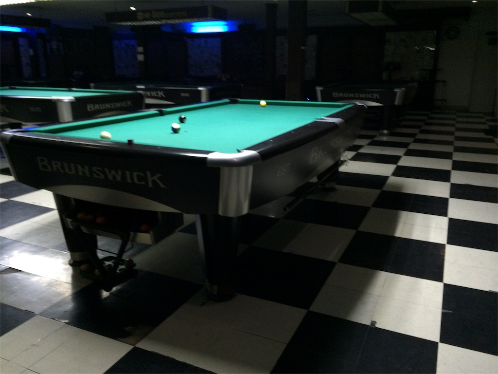f:id:billiards3579:20170112060448j:image