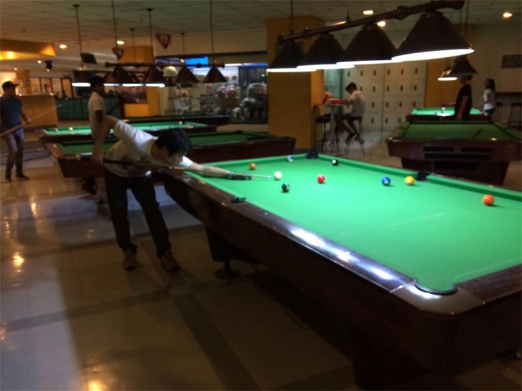 f:id:billiards3579:20170112093551j:image