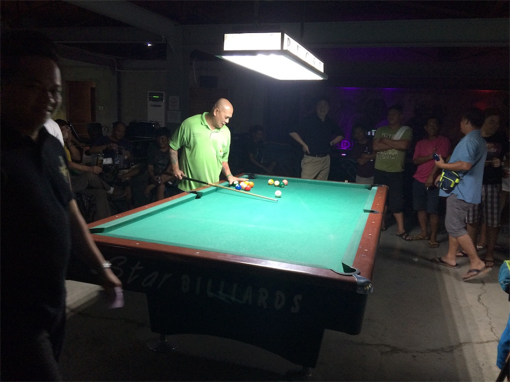 f:id:billiards3579:20170112102831j:image