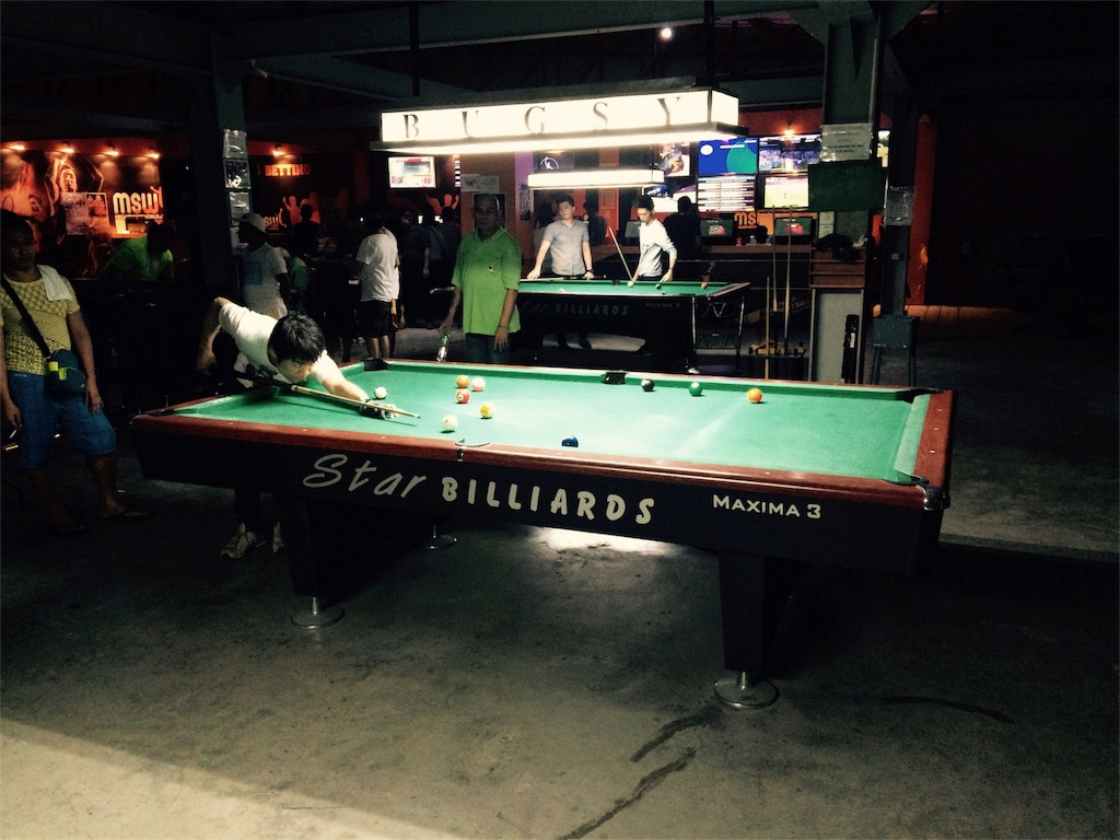 f:id:billiards3579:20170112102926j:image