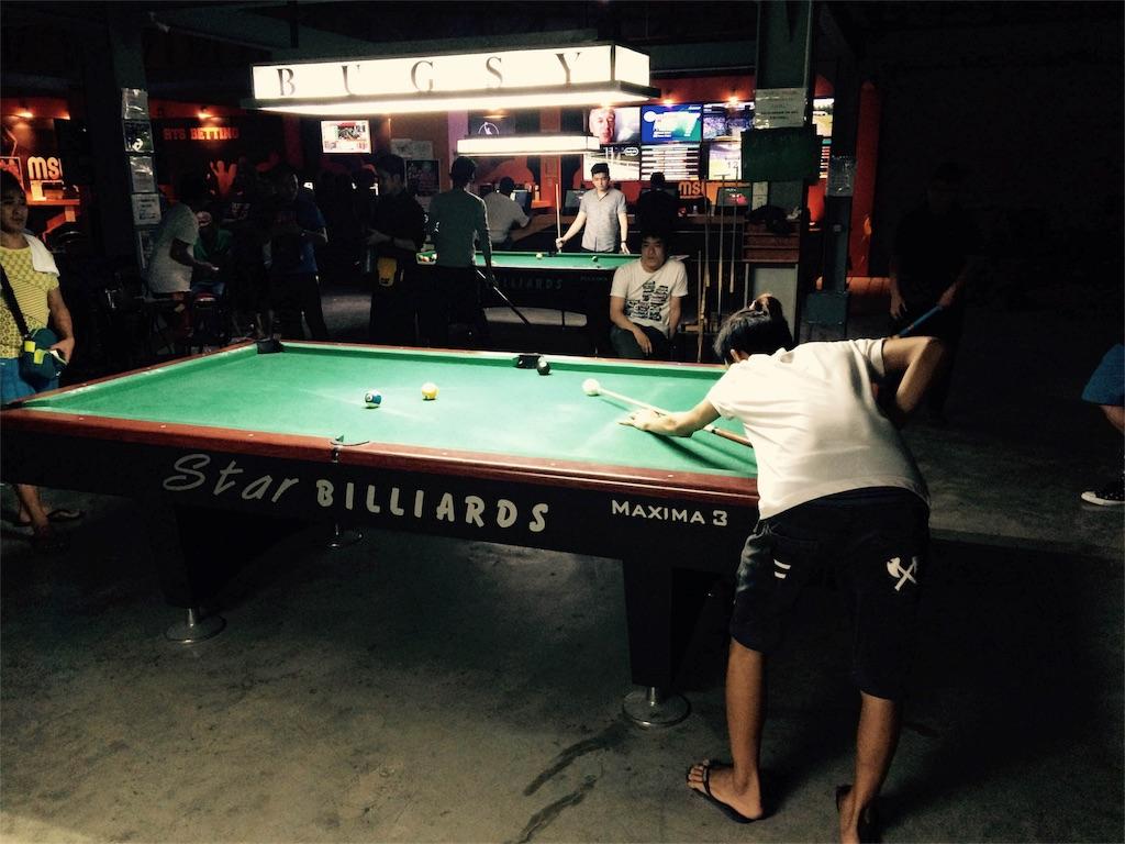 f:id:billiards3579:20170112102949j:image