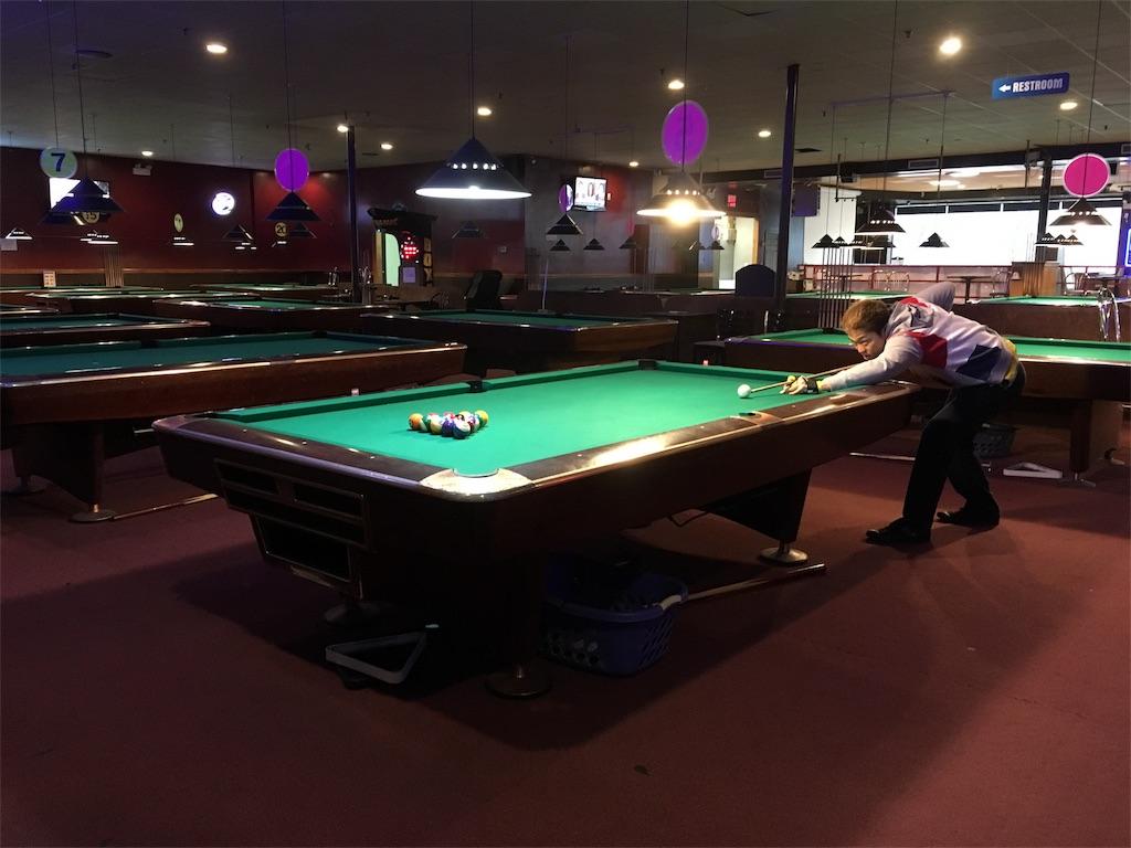 f:id:billiards3579:20170115111453j:image