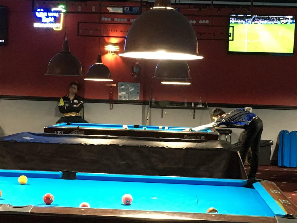f:id:billiards3579:20170116031605j:image