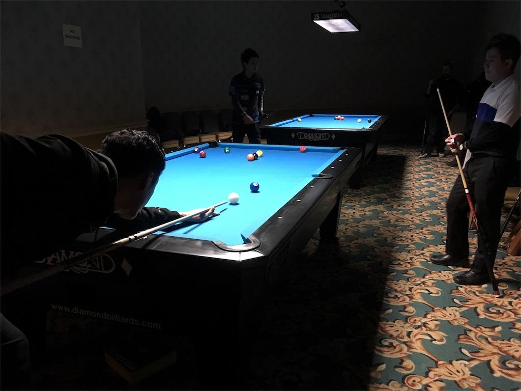f:id:billiards3579:20170121071809j:image