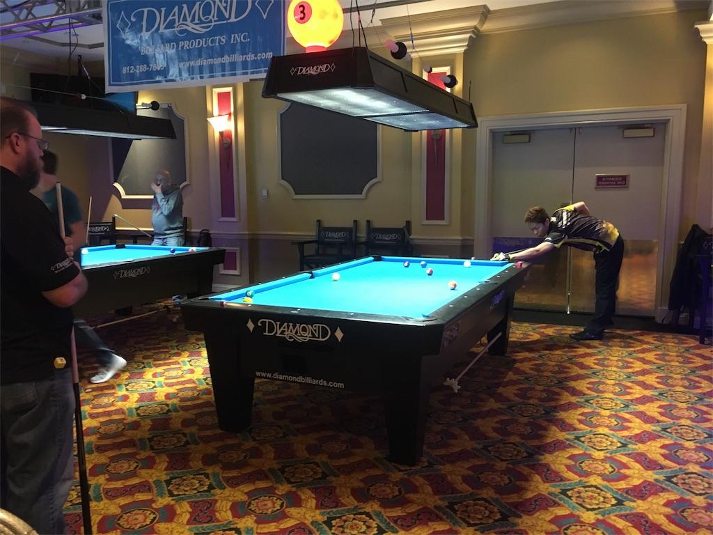 f:id:billiards3579:20170121071833j:image