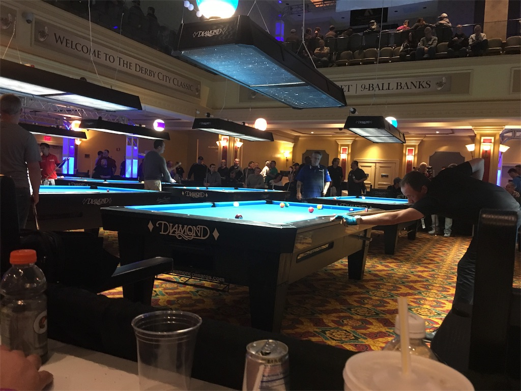 f:id:billiards3579:20170122080142j:image