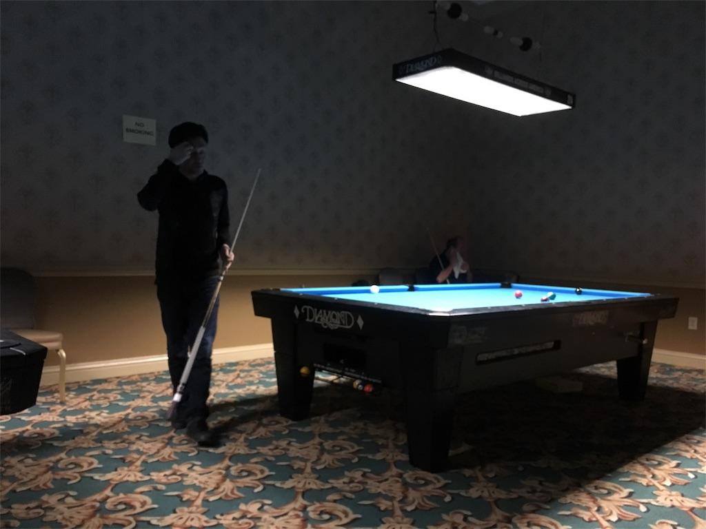 f:id:billiards3579:20170122083224j:image