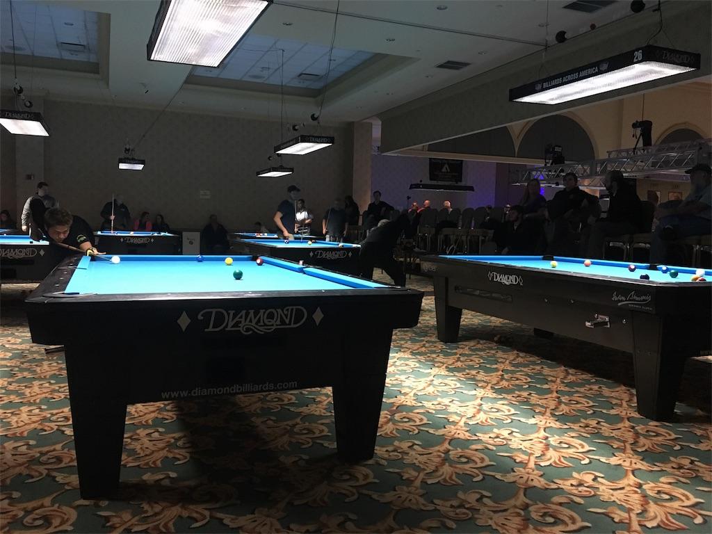 f:id:billiards3579:20170122102402j:image