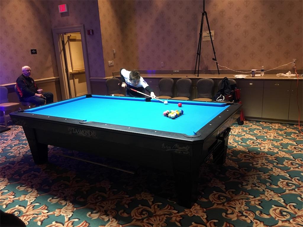 f:id:billiards3579:20170126113631j:image