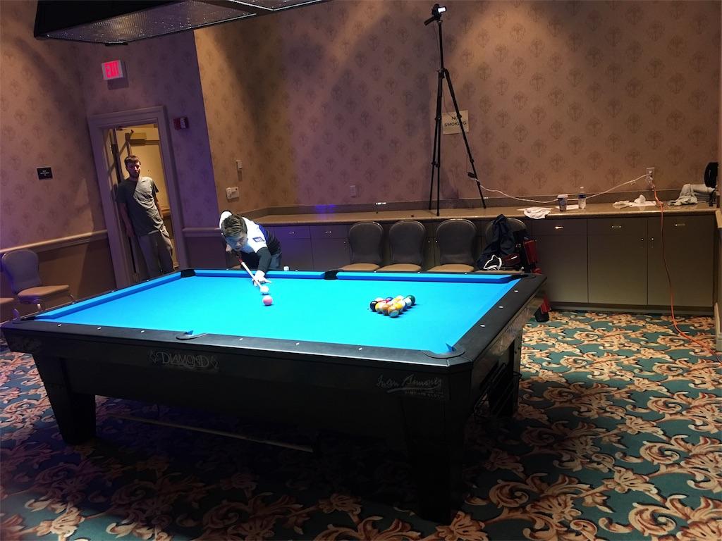 f:id:billiards3579:20170126113638j:image