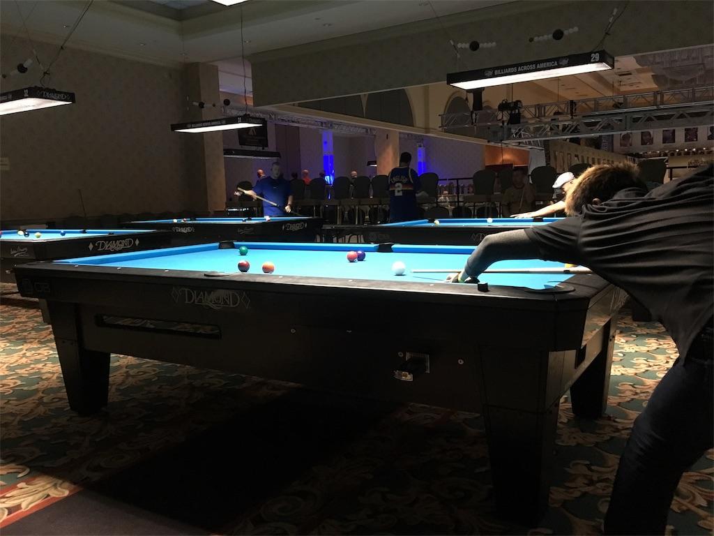f:id:billiards3579:20170127012051j:image