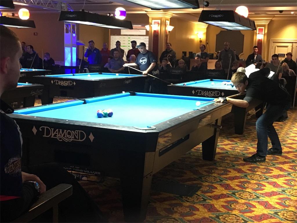f:id:billiards3579:20170128093918j:image