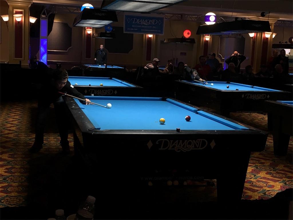 f:id:billiards3579:20170128094019j:image