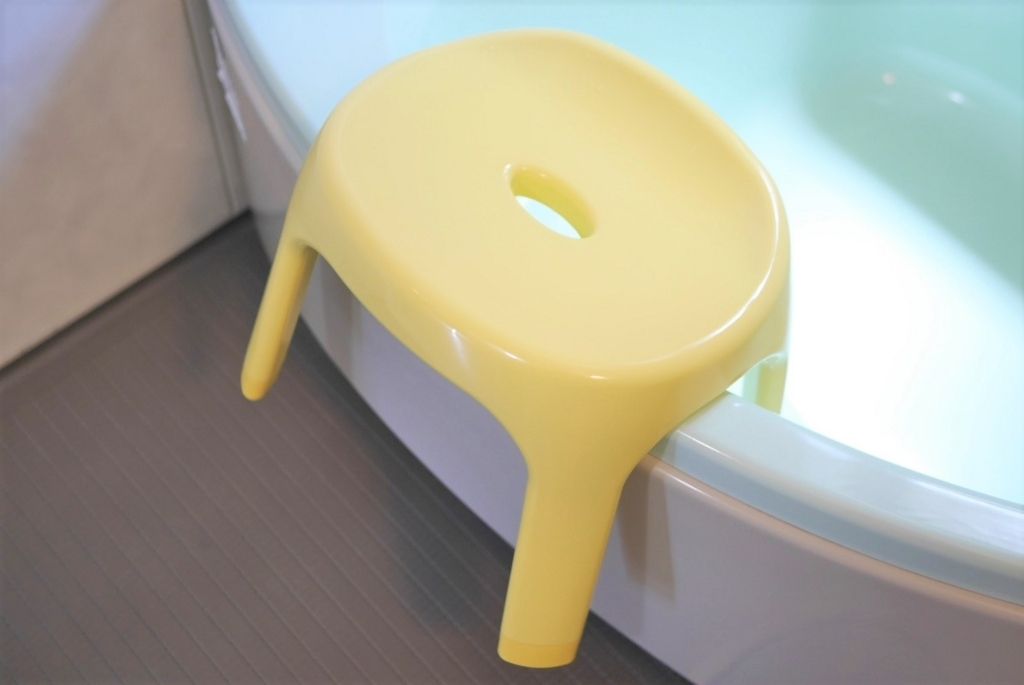 風呂 椅子 おすすめ