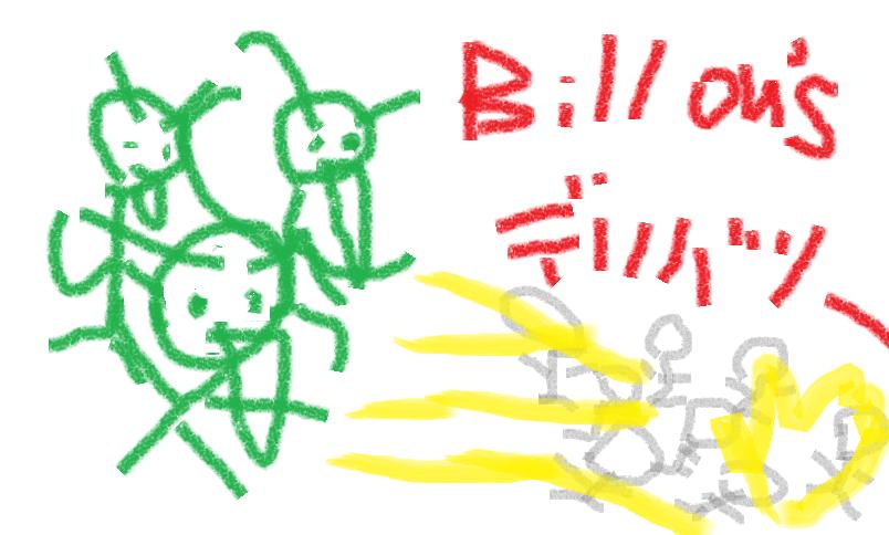 f:id:billionstyle:20190625001258p:plain