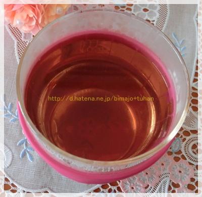 f:id:bimajo:20120112134809j:image