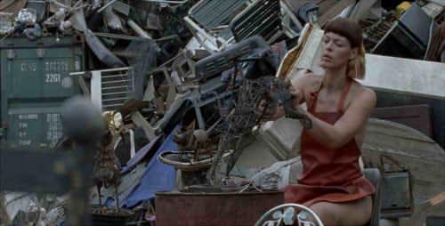 ウォーキング・デッドシーズン8第6話ジェイディス